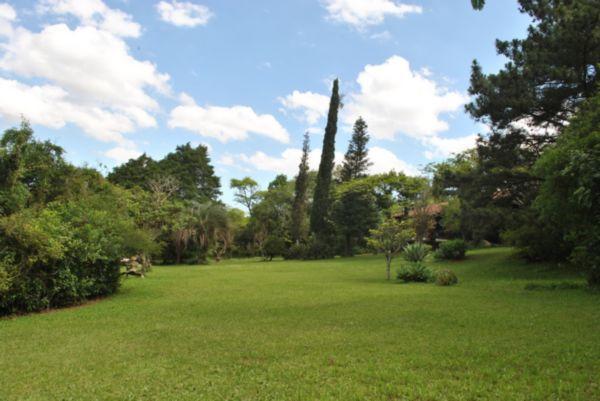 Sítio 3 Dorm, Vila Nova, Porto Alegre (98741) - Foto 5