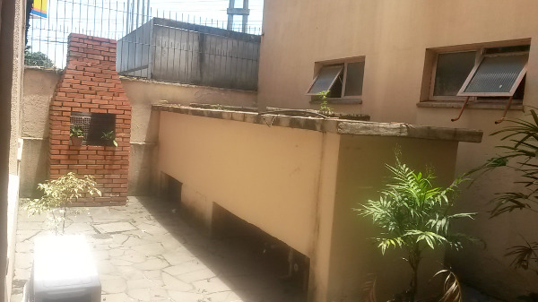 Apto 2 Dorm, Petrópolis, Porto Alegre (98764) - Foto 15