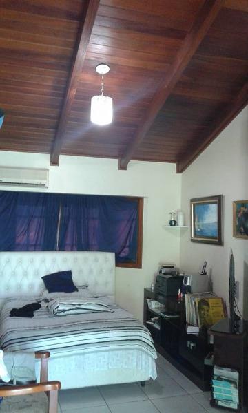 Ducati Imóveis - Casa 3 Dorm, Ipanema (98775) - Foto 4