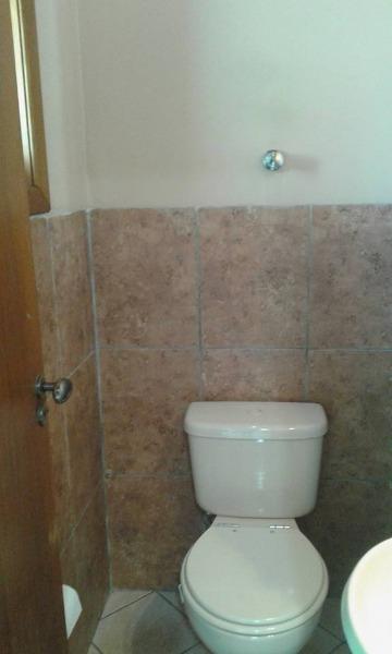 Ducati Imóveis - Casa 3 Dorm, Ipanema (98775) - Foto 3