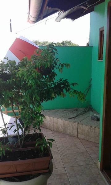 Ducati Imóveis - Casa 3 Dorm, Ipanema (98775) - Foto 2