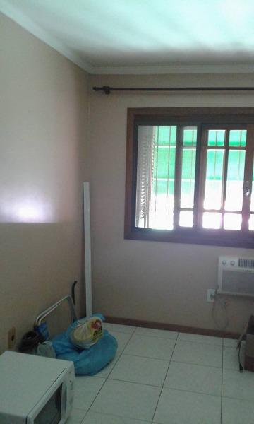 Ducati Imóveis - Casa 3 Dorm, Ipanema (98775) - Foto 5