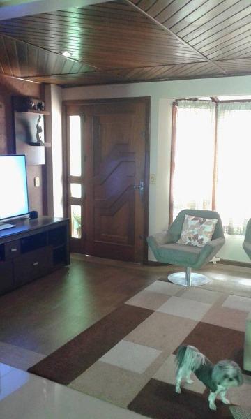 Ducati Imóveis - Casa 3 Dorm, Ipanema (98775) - Foto 13