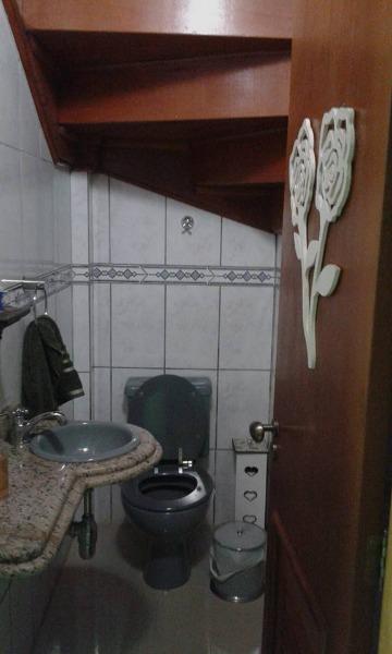 Ducati Imóveis - Casa 3 Dorm, Ipanema (98775) - Foto 16