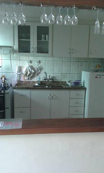 Ducati Imóveis - Casa 3 Dorm, Ipanema (98775) - Foto 11