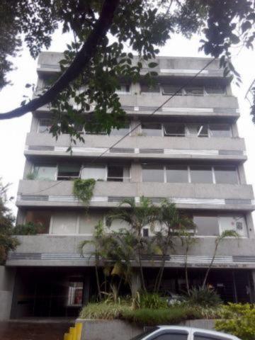 Centro Profissional Vitor Hugo - Sala, Petrópolis, Porto Alegre