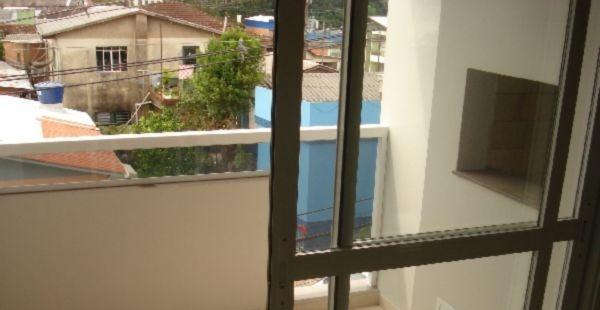Residencial Magni - Apto 2 Dorm, Medianeira, Caxias do Sul (98801) - Foto 2