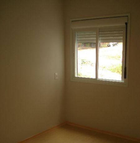 Residencial Magni - Apto 2 Dorm, Medianeira, Caxias do Sul (98801) - Foto 8