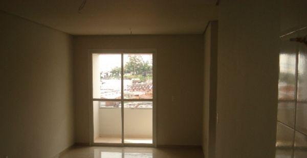 Residencial Magni - Apto 2 Dorm, Medianeira, Caxias do Sul (98801) - Foto 5