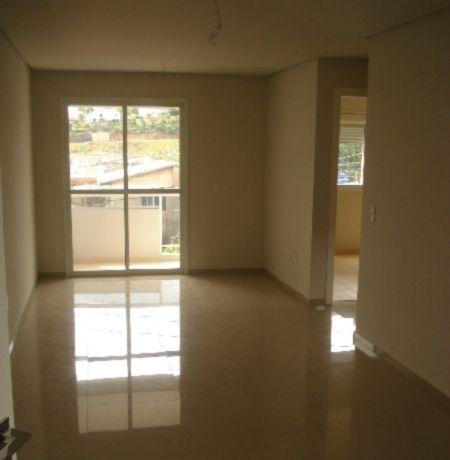 Residencial Magni - Apto 2 Dorm, Medianeira, Caxias do Sul (98801) - Foto 3