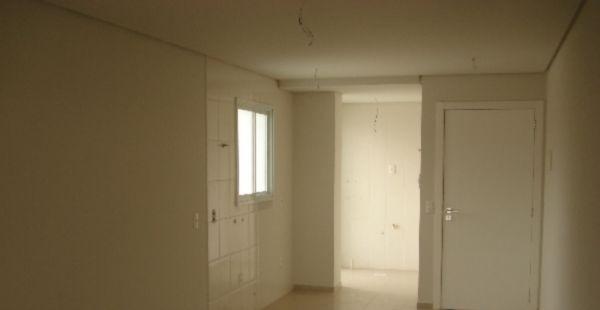 Residencial Magni - Apto 2 Dorm, Medianeira, Caxias do Sul (98801) - Foto 6