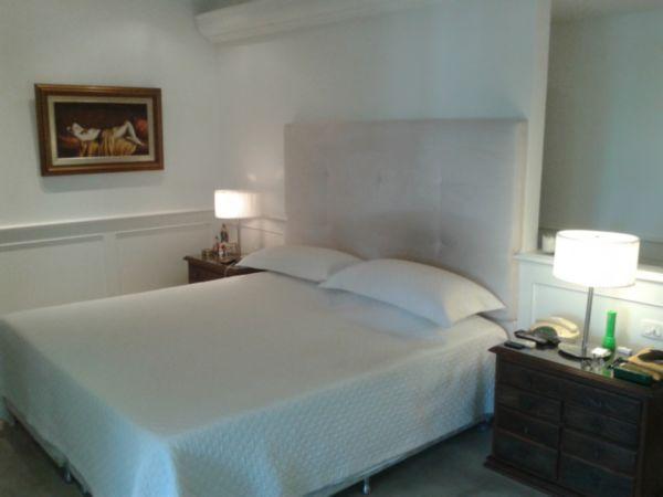 Maison Louvre - Cobertura 4 Dorm, Mont Serrat, Porto Alegre (98809) - Foto 45