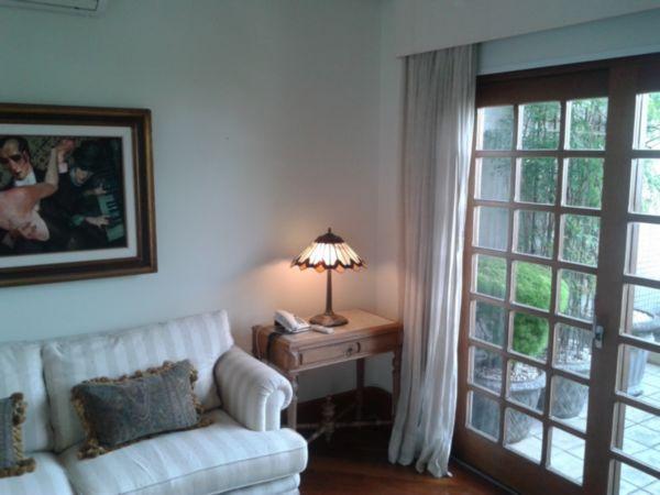 Maison Louvre - Cobertura 4 Dorm, Mont Serrat, Porto Alegre (98809) - Foto 41