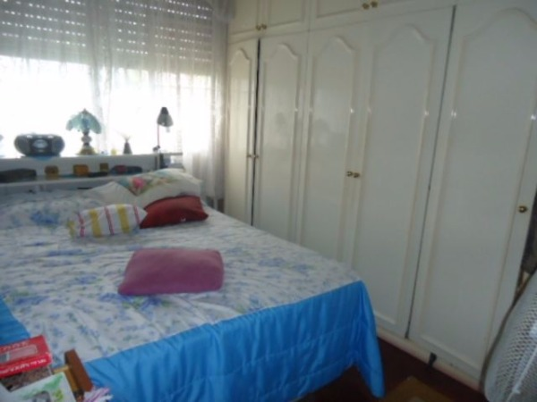 Residencial Monte Belo - Apto 2 Dorm, Azenha, Porto Alegre (98832) - Foto 8