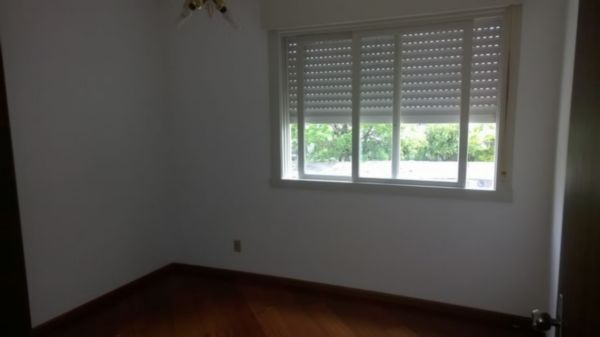 Edifício Palermo - Apto 1 Dorm, Jardim Botânico, Porto Alegre (98838) - Foto 13
