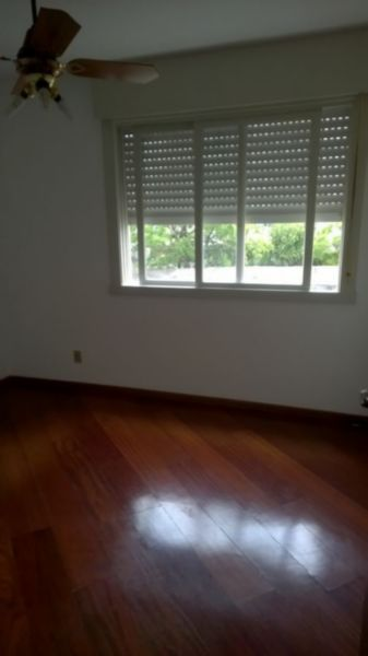 Edifício Palermo - Apto 1 Dorm, Jardim Botânico, Porto Alegre (98838) - Foto 2