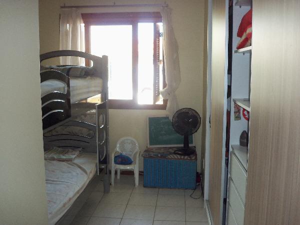 Residencial Moradas do Sul - Casa 2 Dorm, Aberta dos Morros (98856) - Foto 4