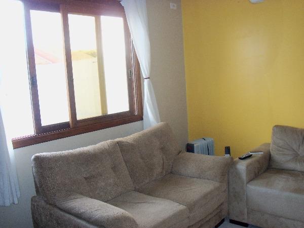 Residencial Moradas do Sul - Casa 2 Dorm, Aberta dos Morros (98856) - Foto 3