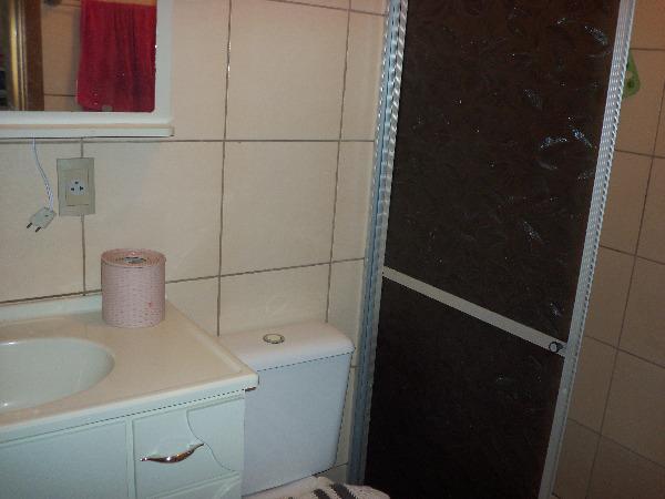 Residencial Moradas do Sul - Casa 2 Dorm, Aberta dos Morros (98856) - Foto 6