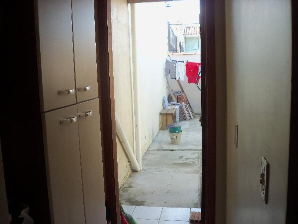 Residencial Moradas do Sul - Casa 2 Dorm, Aberta dos Morros (98856) - Foto 5