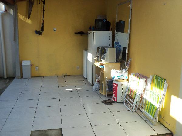 Residencial Moradas do Sul - Casa 2 Dorm, Aberta dos Morros (98856) - Foto 9