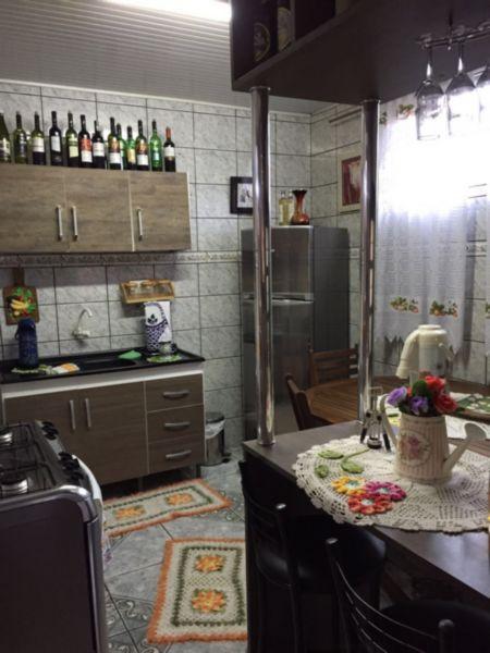 Casa 2 Dorm, Mathias Velho, Canoas (98901) - Foto 10
