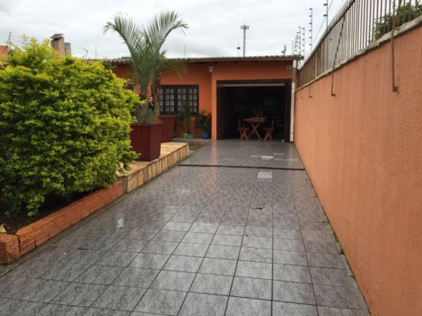 Casa 2 Dorm, Mathias Velho, Canoas (98901) - Foto 11