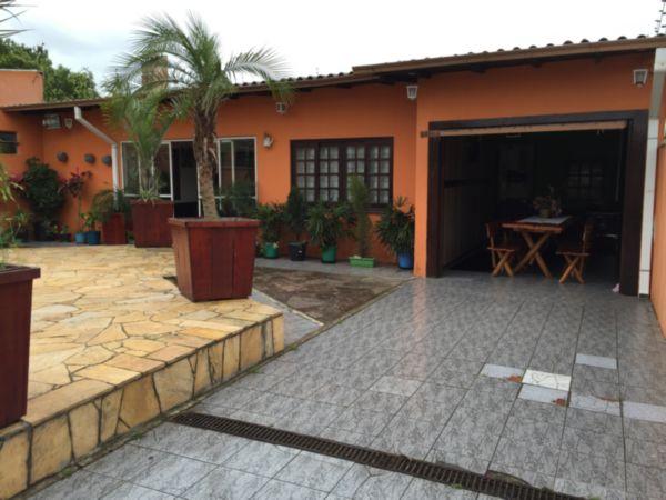 Casa 2 Dorm, Mathias Velho, Canoas (98901) - Foto 12