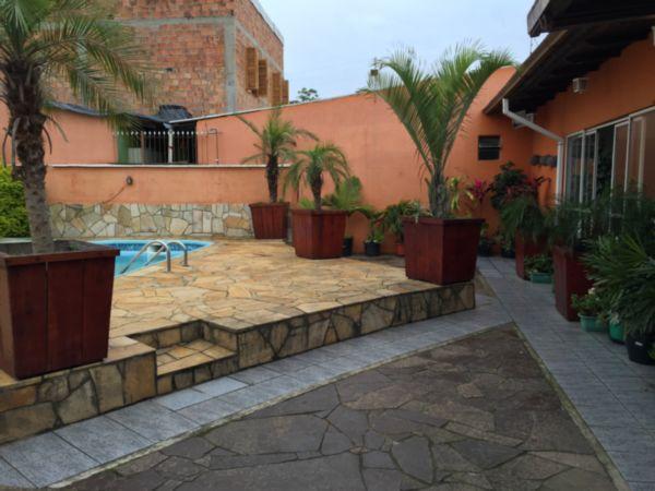 Casa 2 Dorm, Mathias Velho, Canoas (98901) - Foto 13