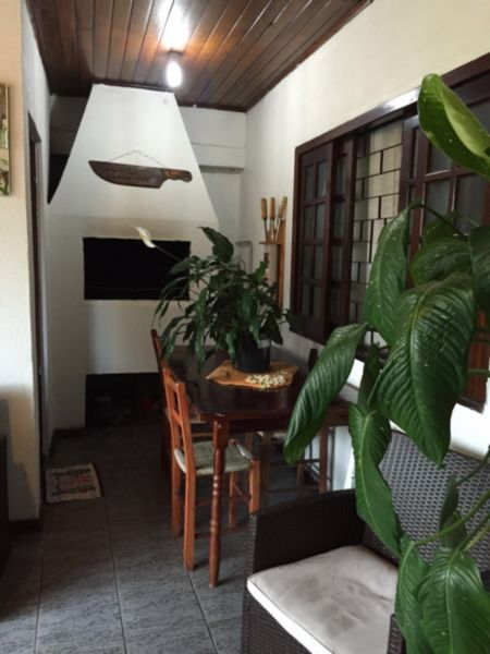 Casa 2 Dorm, Mathias Velho, Canoas (98901) - Foto 14