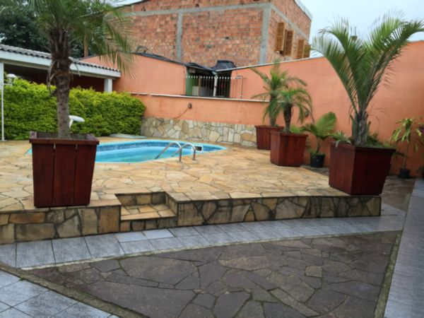 Casa 2 Dorm, Mathias Velho, Canoas (98901) - Foto 18