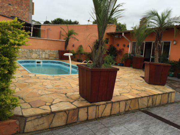 Casa 2 Dorm, Mathias Velho, Canoas (98901) - Foto 19