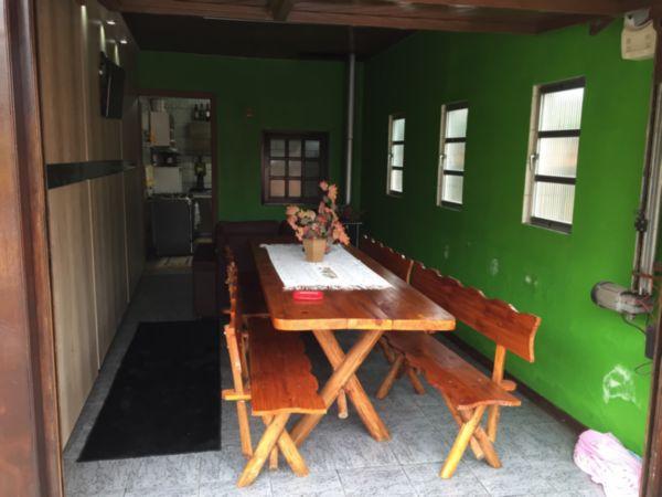 Casa 2 Dorm, Mathias Velho, Canoas (98901) - Foto 2