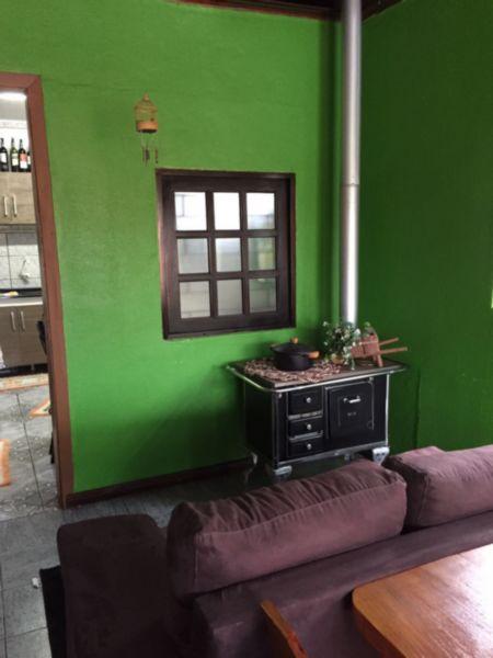 Casa 2 Dorm, Mathias Velho, Canoas (98901) - Foto 3