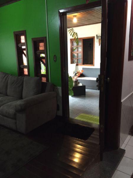 Casa 2 Dorm, Mathias Velho, Canoas (98901) - Foto 4