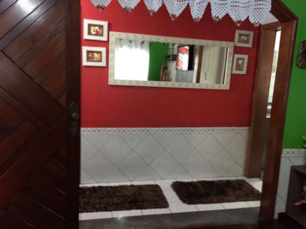 Casa 2 Dorm, Mathias Velho, Canoas (98901) - Foto 5
