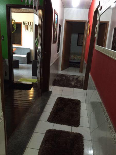 Casa 2 Dorm, Mathias Velho, Canoas (98901) - Foto 6
