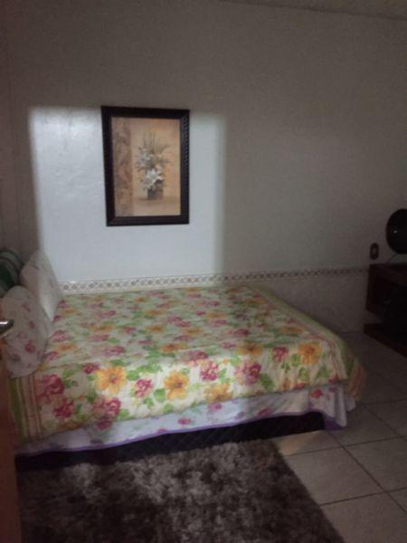 Casa 2 Dorm, Mathias Velho, Canoas (98901) - Foto 7