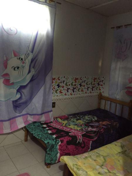 Casa 2 Dorm, Mathias Velho, Canoas (98901) - Foto 8