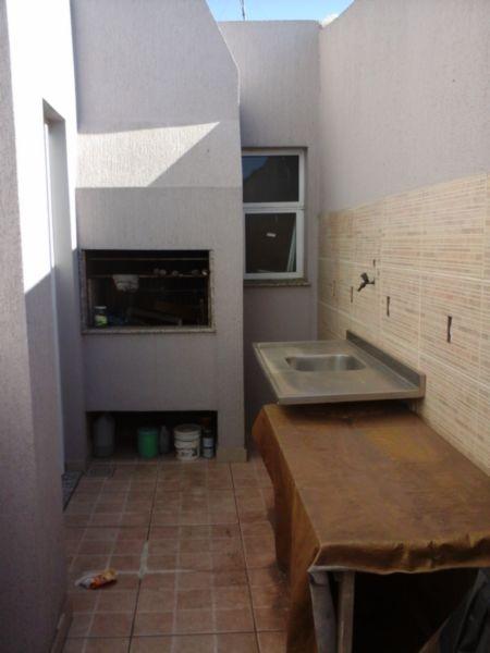 Pitangueiras - Casa 3 Dorm, Harmonia, Canoas (98911) - Foto 11