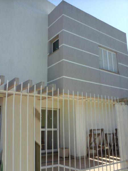 Pitangueiras - Casa 3 Dorm, Harmonia, Canoas (98911) - Foto 3
