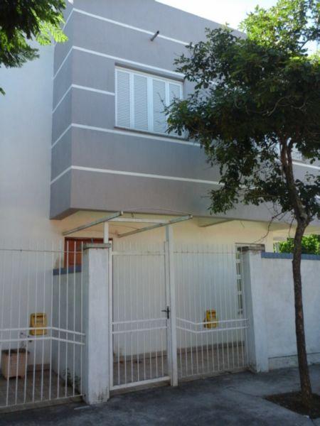 Pitangueiras - Casa 3 Dorm, Harmonia, Canoas (98911) - Foto 2