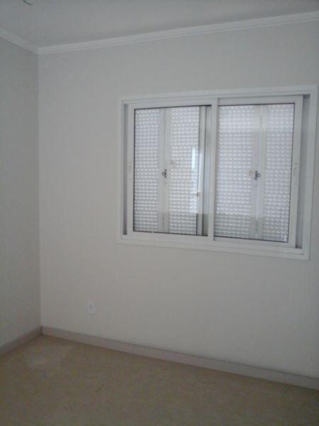 Pitangueiras - Casa 3 Dorm, Harmonia, Canoas (98911) - Foto 6