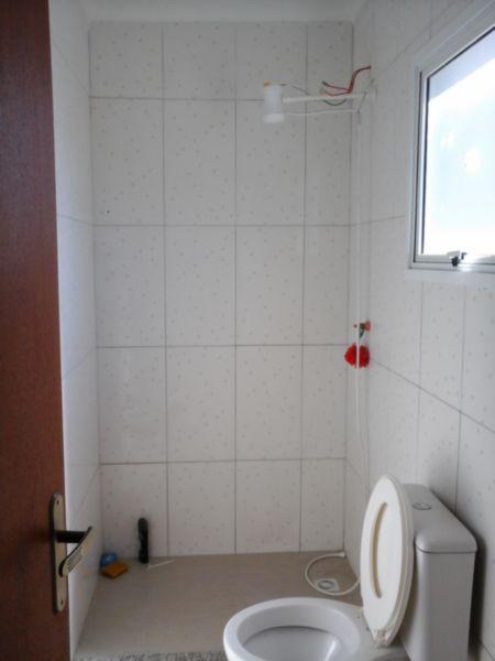 Pitangueiras - Casa 3 Dorm, Harmonia, Canoas (98911) - Foto 7