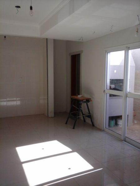 Pitangueiras - Casa 3 Dorm, Harmonia, Canoas (98911) - Foto 10