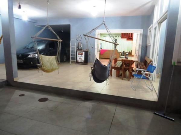 Casa - Casa 3 Dorm, Sarandi, Porto Alegre (98914) - Foto 13