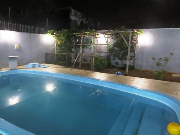 Casa - Casa 3 Dorm, Sarandi, Porto Alegre (98914) - Foto 12