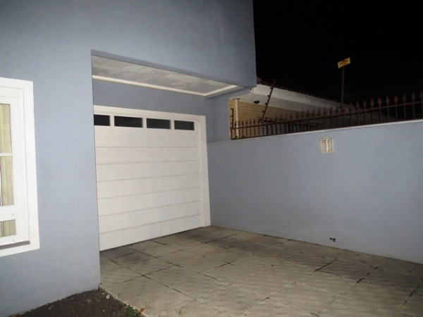 Casa - Casa 3 Dorm, Sarandi, Porto Alegre (98914) - Foto 14