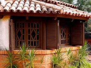 Casa Padrão - Casa 6 Dorm, Vila Assunção, Porto Alegre (98917)