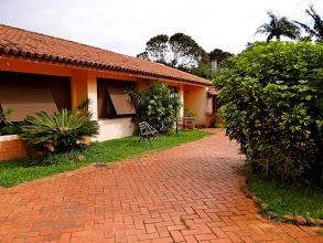 Casa Padrão - Casa 6 Dorm, Vila Assunção, Porto Alegre (98917) - Foto 5